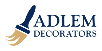 Pete Adlem Decorators